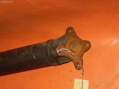 Кардан TOYOTA CAMRY SV43 3S-FE Фото 5