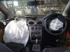 Тросик газа MERCEDES-BENZ A-CLASS W168.033 Фото 5