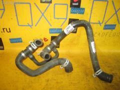 Патрубок радиатора печки MERCEDES-BENZ A-CLASS W168.033 166.960 Фото 1