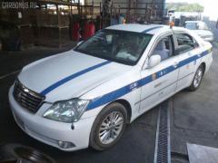 Защита двигателя Toyota Crown GRS180 4GR-FSE Фото 3