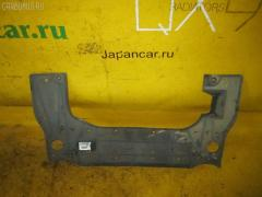 Защита двигателя Toyota Crown GRS180 4GR-FSE Фото 1