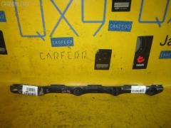 Крепление бампера Toyota Crown GRS180 Фото 1