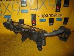 Блок предохранителей TOYOTA CROWN GRS180 4GR-FSE Фото 2