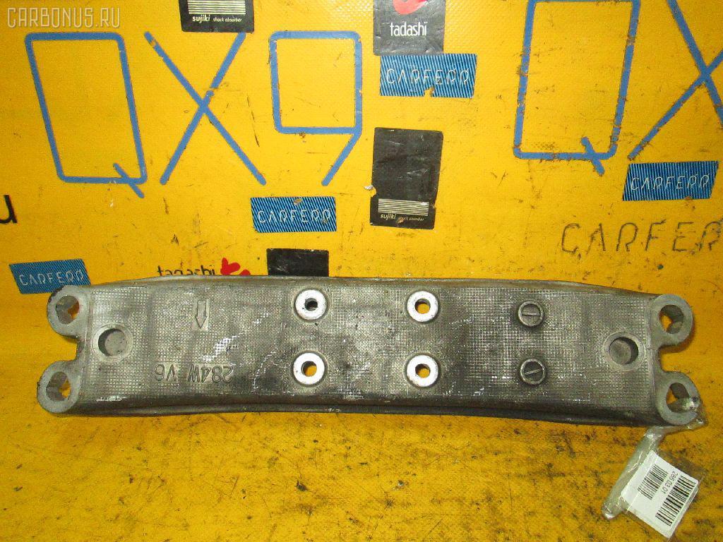 Подушка КПП TOYOTA CROWN GRS180 4GR-FSE Фото 1