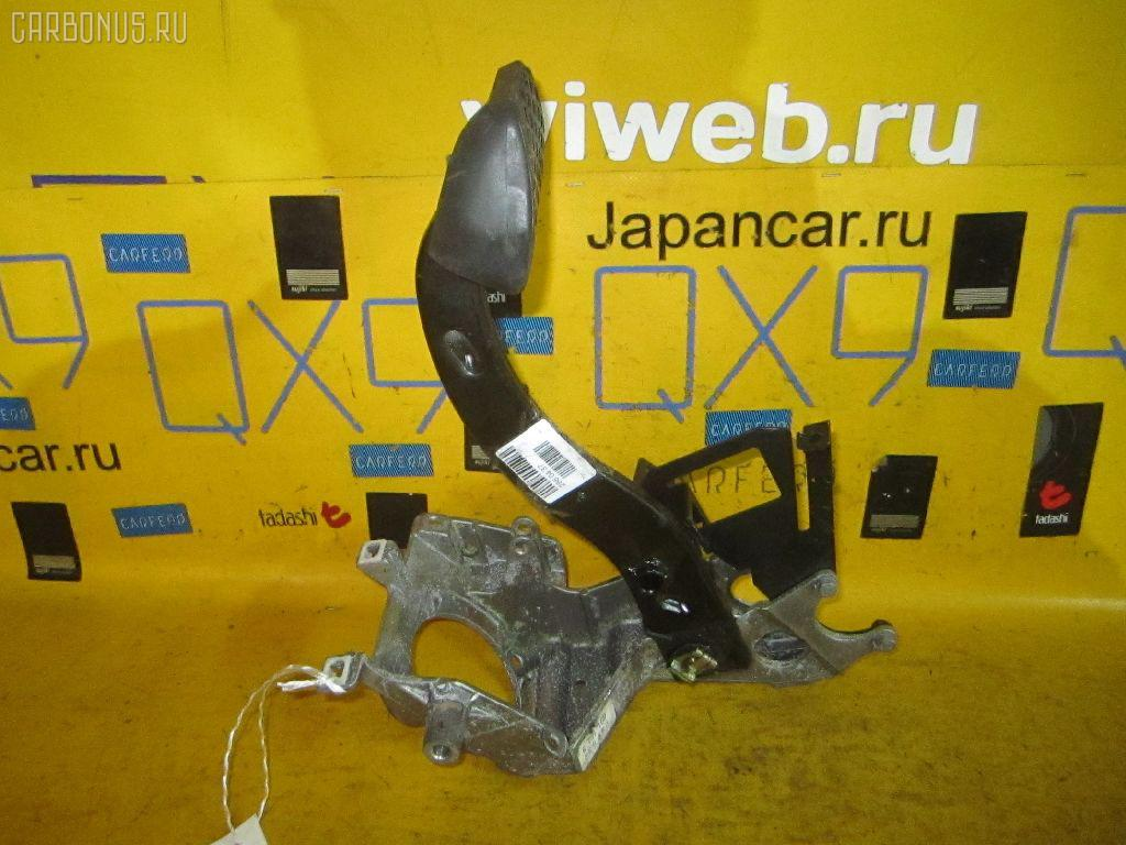 Педаль тормоза BMW 5-SERIES E39-DT42 M54-256S5 Фото 3