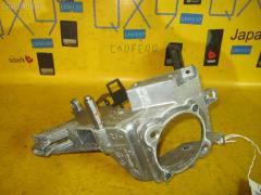 Педаль тормоза BMW 5-SERIES E39-DT42 M54-256S5 Фото 1