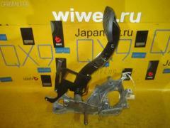 Педаль тормоза BMW 5-SERIES E39-DT42 M54-256S5 Фото 2