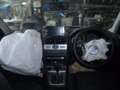 Планка задняя Ford Mondeo iii WF0CJB Фото 7