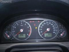 Датчик включения стоп-сигнала Ford Mondeo iii WF0CJB CJBB Фото 7