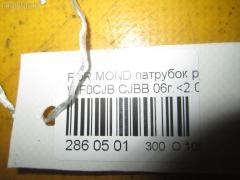 Шланг гидроусилителя Ford Mondeo iii WF0CJB CJBB Фото 9