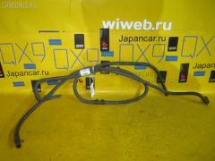 Шланг гидроусилителя Ford Mondeo iii WF0CJB CJBB Фото 1