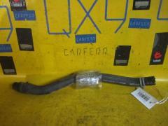 Патрубок радиатора печки FORD MONDEO III WF0CJB CJBB Фото 1