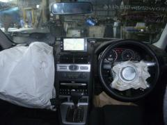 Блок управления air bag Ford Mondeo iii WF0CJB Фото 9