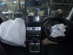 Обшивка багажника FORD MONDEO III WF0CJB Фото 6