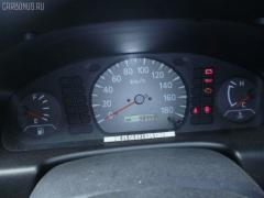 Крепление капота Nissan Wingroad WFY11 Фото 7