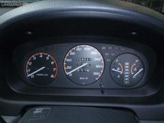 Руль HONDA CR-V RD1 Фото 8