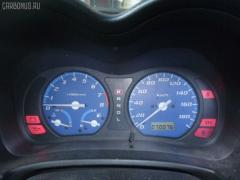 Балка под ДВС Honda Hr-v GH2 D16A Фото 7