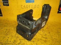 Крепление подушки ДВС Nissan Cefiro A32 VQ20DE Фото 1
