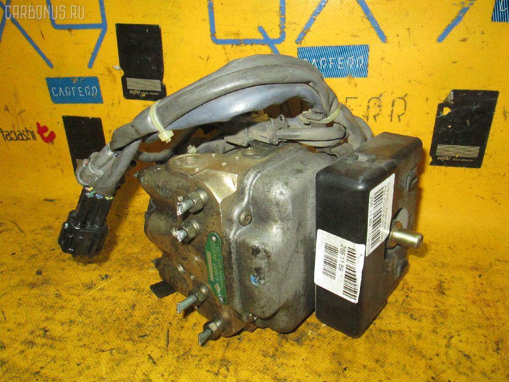 Блок ABS NISSAN CEFIRO A32 VQ20DE Фото 1