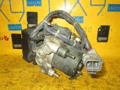 Блок ABS NISSAN CEFIRO A32 VQ20DE Фото 2