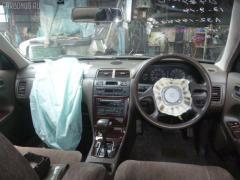 Датчик ABS Nissan Cefiro A32 VQ20DE Фото 6
