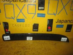 Обшивка салона Toyota Verossa JZX110 Фото 2