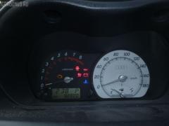 Регулятор скорости мотора отопителя TOYOTA IST NCP60 2NZ-FE Фото 8