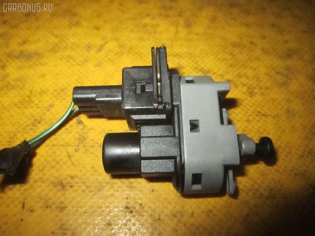 Датчик включения стоп-сигнала Ford Mondeo iii WF0CJB CJBB Фото 1
