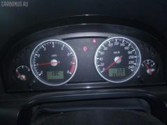 Датчик включения стоп-сигнала Ford Mondeo iii WF0CJB CJBB Фото 6