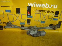 Мотор привода дворников FORD MONDEO III WF0CJB Фото 2