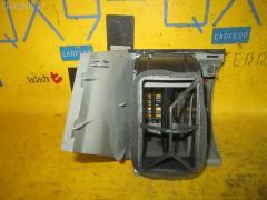 Дефлектор NISSAN SKYLINE V35 Фото 2