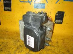 Блок ABS TOYOTA HARRIER MCU15W 1MZ-FE Фото 1