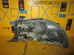 Стоп на Toyota Aristo JZS147 30-206 81560-30730, Левое расположение
