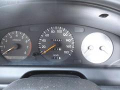 Крышка air bag Toyota Corona ST191 Фото 8