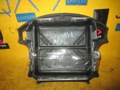 Крышка air bag TOYOTA CORONA ST191 Фото 2