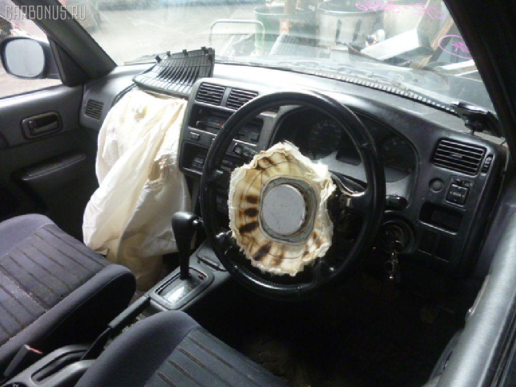 Тросик капота TOYOTA RAV4 SXA11G Фото 5