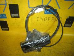 Тросик капота TOYOTA RAV4 SXA11G Фото 1