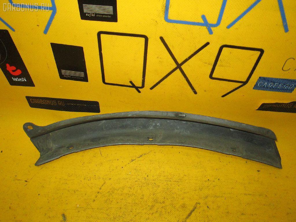 Накладка на крыло TOYOTA RAV4 SXA11G Фото 2
