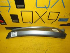 Накладка на крыло TOYOTA RAV4 SXA11G Фото 1