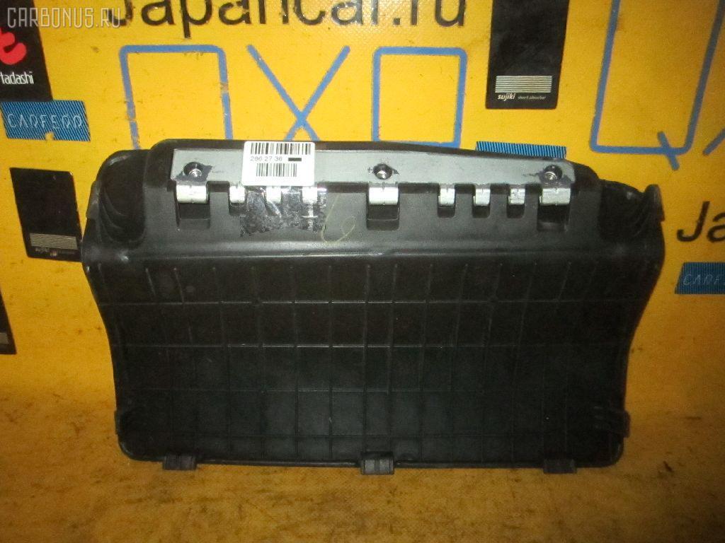 Крышка air bag TOYOTA RAV4 SXA11G Фото 2