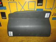 Крышка air bag TOYOTA RAV4 SXA11G Фото 1