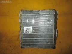 Радиатор печки NISSAN PULSAR FN15 GA15DE 271400M000