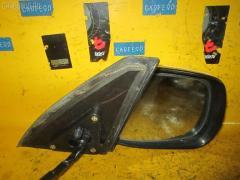 Зеркало двери боковой TOYOTA RAV4 ACA20W Фото 1