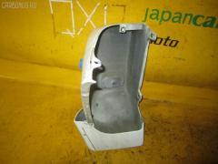 Клык бампера TOYOTA RAV4 ACA20W Фото 4