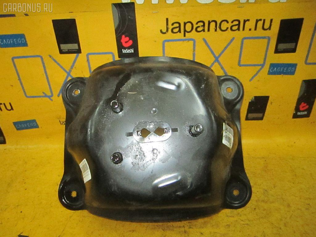 Крепление запасного колеса TOYOTA RAV4 ACA20W Фото 1