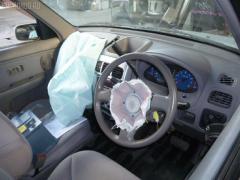 Бардачок Nissan Cube AZ10 Фото 7