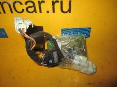 Регулятор скорости мотора отопителя TOYOTA HILUX SURF RZN185W Фото 2
