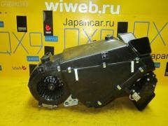 Печка Mercedes-benz S-class W220.175 113.960 Фото 4