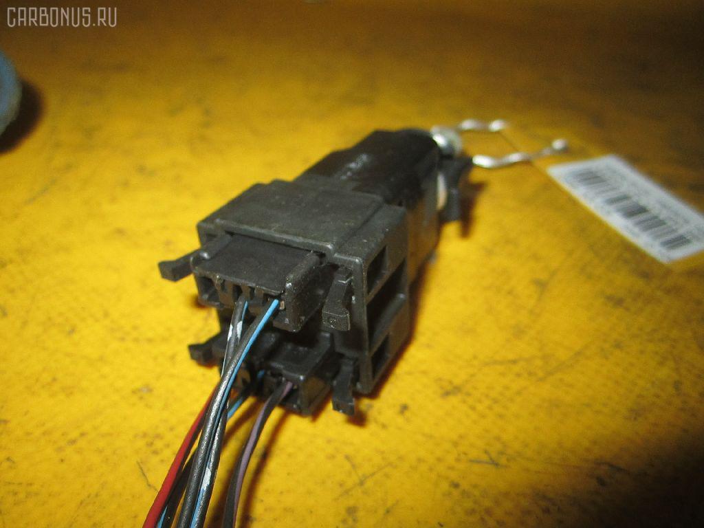Датчик включения стоп-сигнала MERCEDES-BENZ S-CLASS W220.175 Фото 1