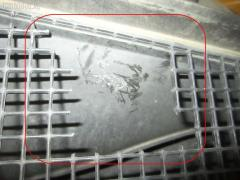 Воздухозаборник MERCEDES-BENZ S-CLASS W220.175 113.960 Фото 2